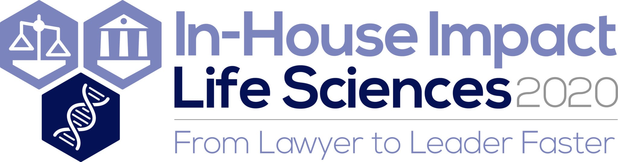 HW200129 17493 - In-House Impact Life Sciences 2020 logo