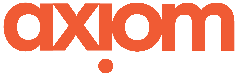 Axiom Logo (8)