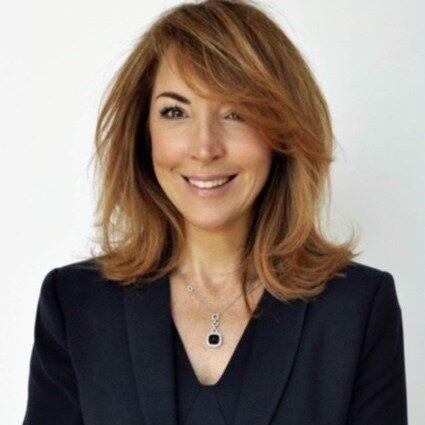 Marcela Kirberger